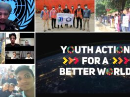 Global-Youth-Leader
