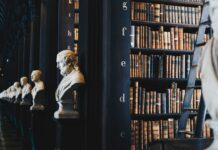 Some must read History Books for History Enthusiasts