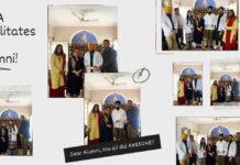 IPGA Facilitates LPU Alumni!
