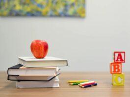 Insight into education