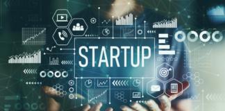 5 Startups