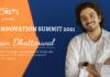 LPU's Technovation Summit 2021