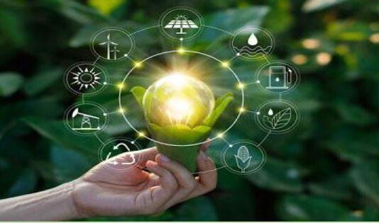 Short Term Course on Energy Management
