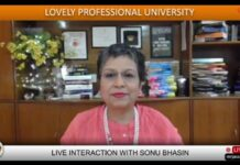 WOMEN-EMPOWERMENT-CONCLAVE-WITH-MS.-SONU-BHASIN