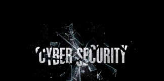 Everything About Cyber Security Minor in LPU