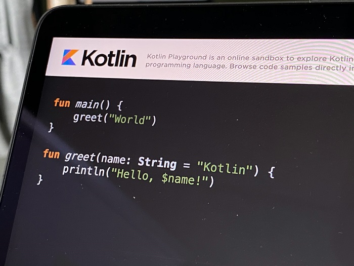 Top 5 Programming Languages to Rule the Next Decade