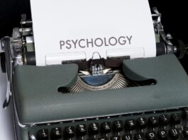 Why psychology is an important discipline
