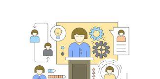 student_organization