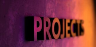 Are Projects in Engineering Worth the Effort