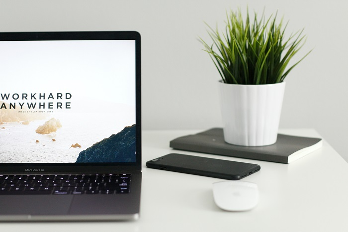 Top free sites to create your website