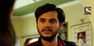 LPU's Performing Arts student makes Bollywood Debut through Web-Series 'College Diaries'