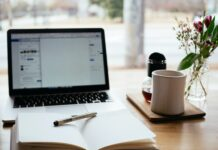 Online courses that every student must do