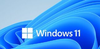Windows 11 - An Exciting Update For Windows