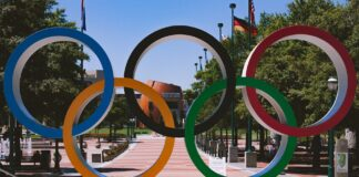 Why India Ranks So Low In The Olympic Medal Tally_ Let's Analyze!