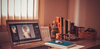 Adverse Health Effects of WFH and Ways to Tackle Them