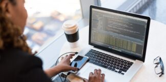 Engineering Minors Explained: Software Methodologies and Testing