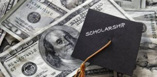 Recent Updates on Scholarships for college students