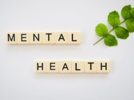 How mental health and positive psychiatry impact our lives