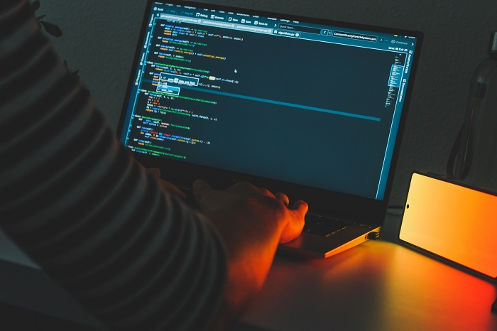 How to Break into the World of Competitive Programming?