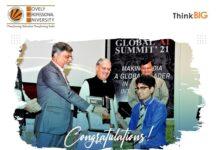 AICRA Global AI Summit