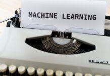 Machine Learning Engineering Minor in LPU