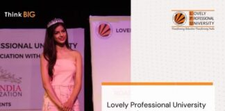 Ms Harnaaz Kaur Sandhu crowned as LIVA Miss Diva Universe 2021