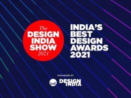 The Design India Show 2021