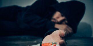 Understanding Drug Addiction In Teens