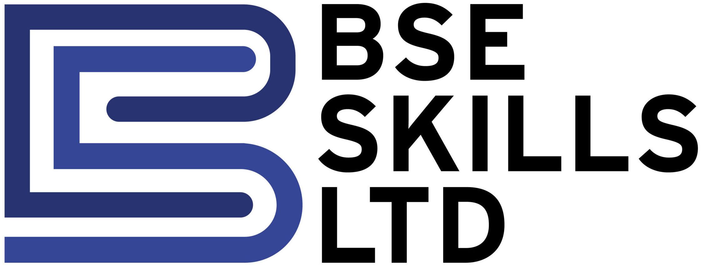 BSE Skills Ltd