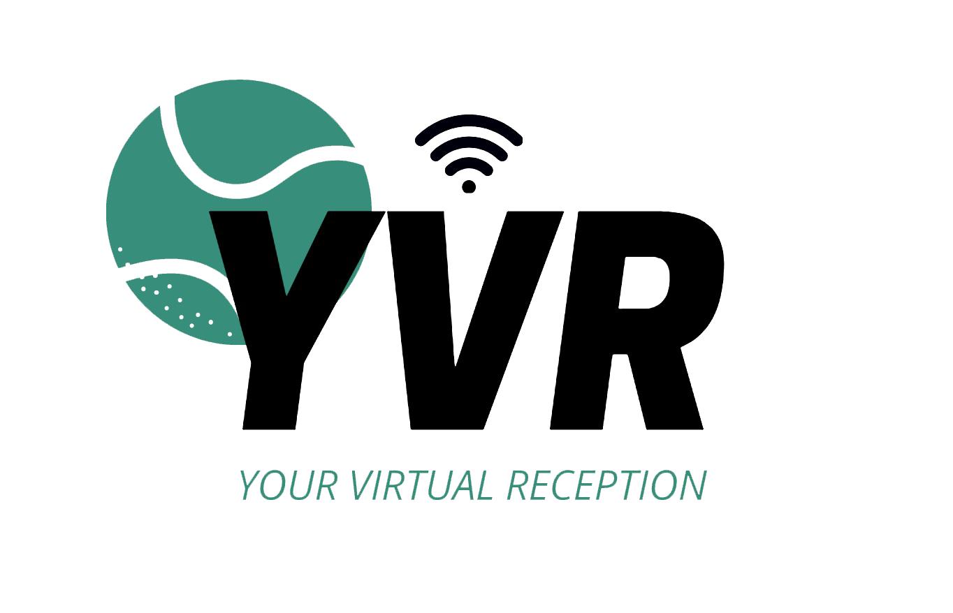 Your Virtual Reception