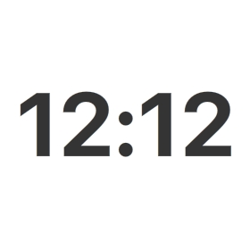 12-12-fasting
