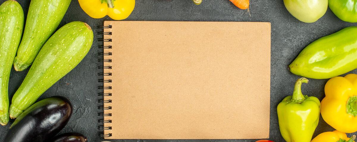 about diet plans
