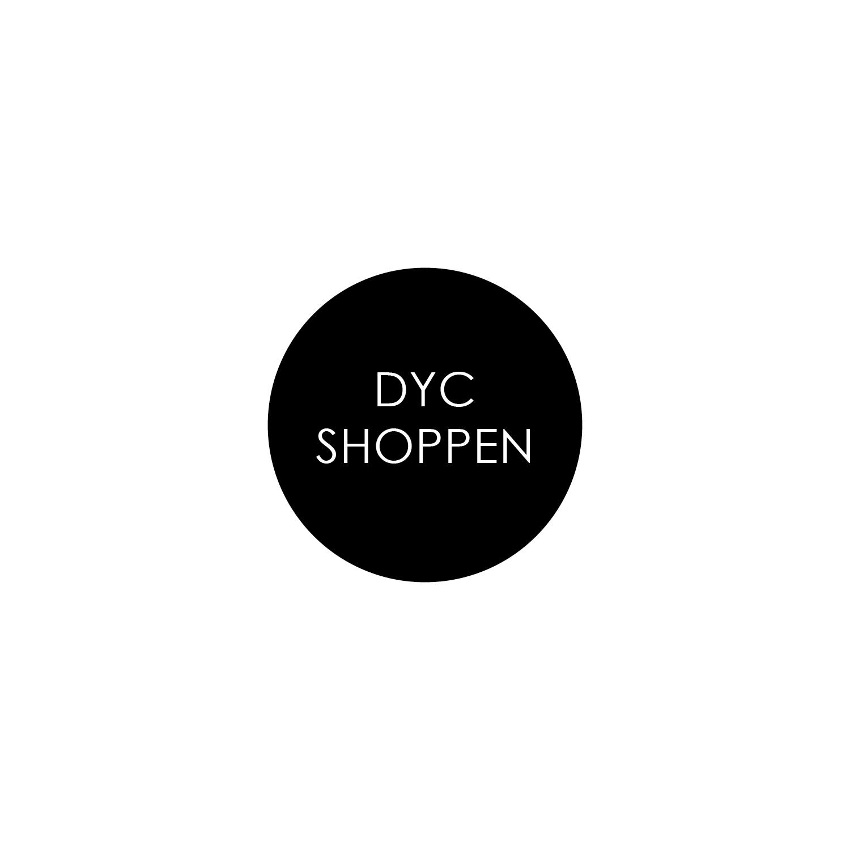 DYC FLORENCE
