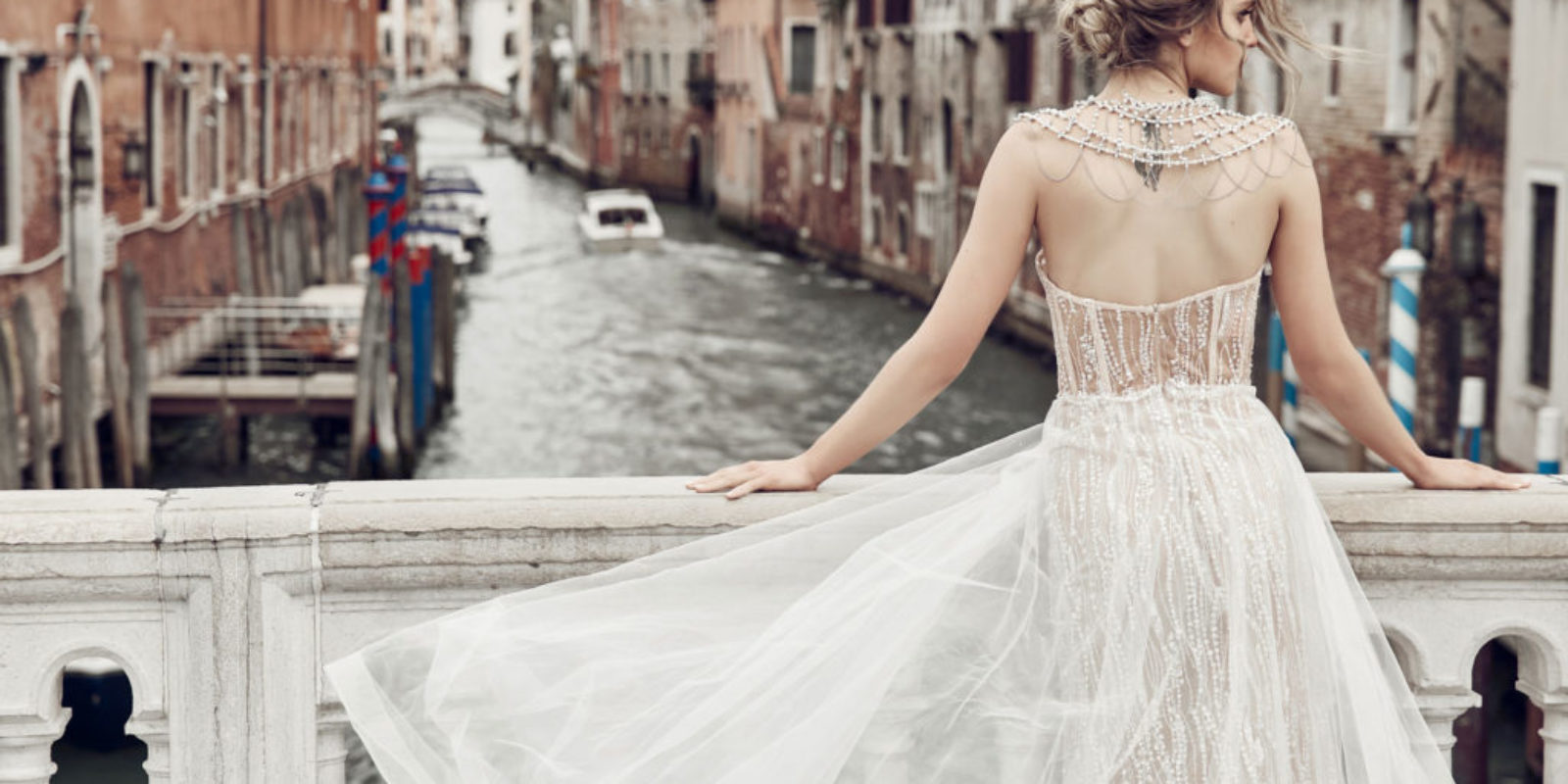 dyc-wedding-story