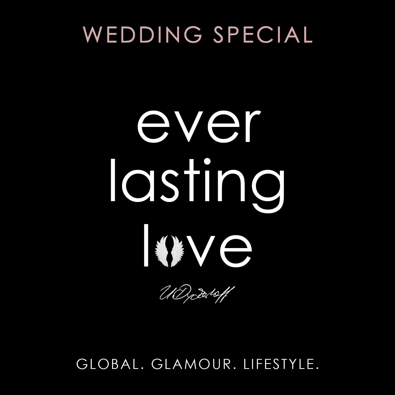 DYC Wedding Special