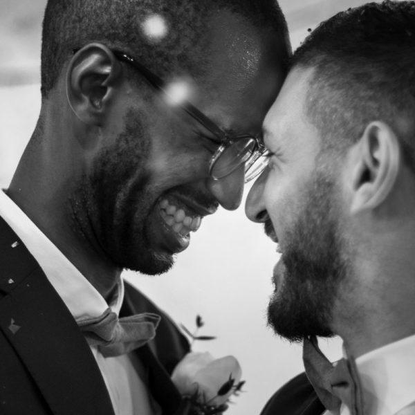 wedding-gay