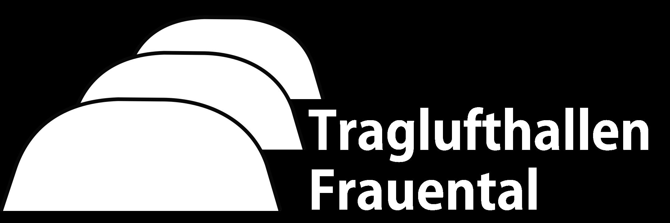 Verein Traglufthallen Frauental