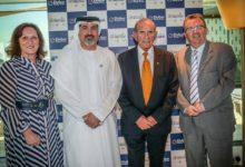 Photo of سوق دبي الحرة تمدد رعاية بطولة إيرلندا المفتوحة للجولف حتى 2022