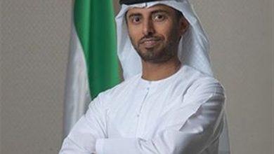 Photo of الإمارات تشارك في الاجتماع التاسع للجنة الوزارية المشتركة بشأن مراقبة اتفاق خفض الانتاج لوزراء دول الاوبك وخارج الأوبك
