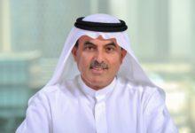 Photo of عبد العزيز الغرير : إعلان مصرف الإمارات المركزي اليوم مهم لتعزيزِ التدابيرِ وخطة الدعم الشاملة بميزانيةٍ تصِل إلى 256 مليار درهم