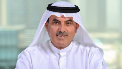 Photo of Emirati Businessman and Philanthropist Abdul Aziz Al Ghurair Establishes an Education Fund for Arab Refugee Children & Youth from Countries Affected by Wars and Disasters