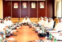 Photo of مجلس إدارة المصرف المركزي يعقد اجتماعـه الخامس لسـنة 2018