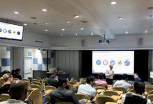 Photo of مايكروسوفت تعقد أول اجتماع لخبراء مراكز البيانات في المنطقة بإمارة دبي