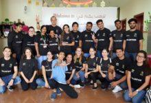 Photo of دبي العطاء تستضيف 10 دورات من مبادرة التطوع في الإمارات