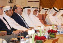 Photo of أعضاء لجنة التحكيم يشيدون بالمسابقة الدولية للقرآن الكريم ورعاية ودعم صاحب السمو حاكم دبي