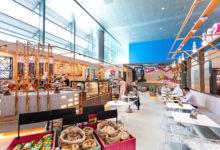 Photo of الاكلات الشعبية الإماراتية في مطارات دبي لأول مرة