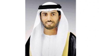 Photo of وزير الطاقة والصناعة الإمارات سهيل المزروعي السوق النفطية تقترب من التوازن