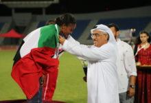 Photo of 15 ميدالية حصاد منتخب الإمارات القوى في غرب آسيا بالاردن