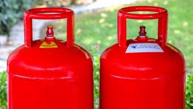 Photo of 'غاز الإمارات' وإمارات تطلقان أختاماً جديدة لصمامات أسطوانات الغاز المسال في دبي