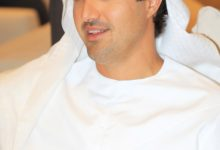 """Photo of """"دبي للسياحة"""" تسلّط الضوء على الوجهات الجديدة  خلال اللقاءات الاستراتيجية مع شركائها في بريطانيا"""